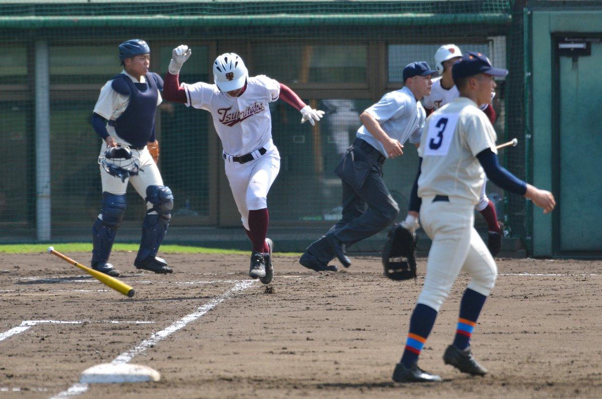 2019 野球 大分 高校