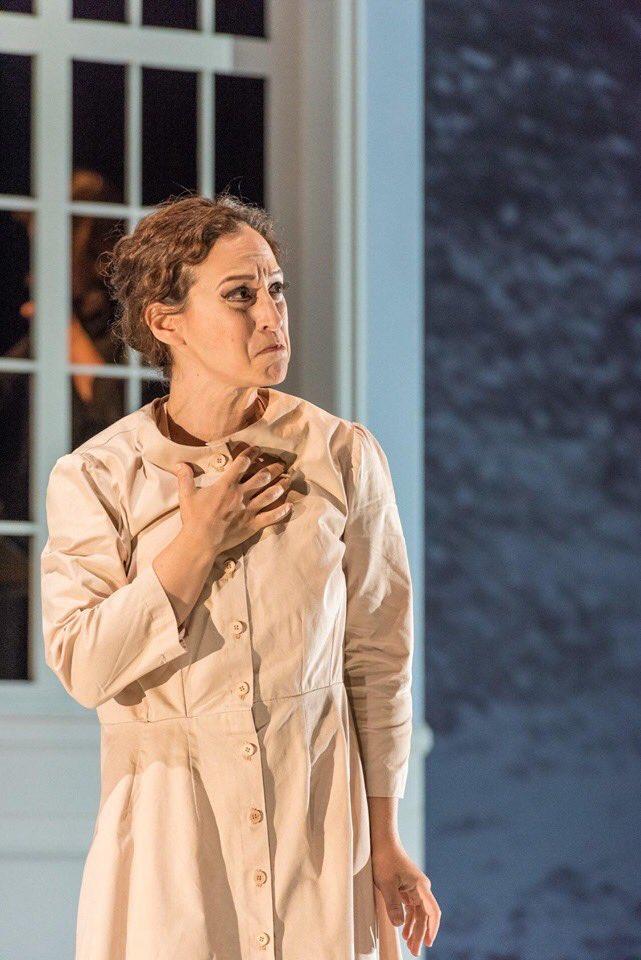 """Jennifer Zetlan makes a true vocal and acting tour de force of her role throughout."" -MyScena #EllenWest<br>http://pic.twitter.com/IlfKmGggXS"
