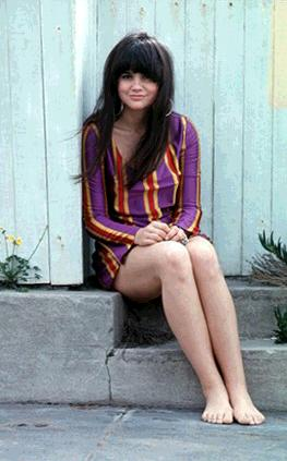 BORN ON THIS DATE: JULY 15, 1946 LINDA RONSTADT HAPPY BIRTHDAY!