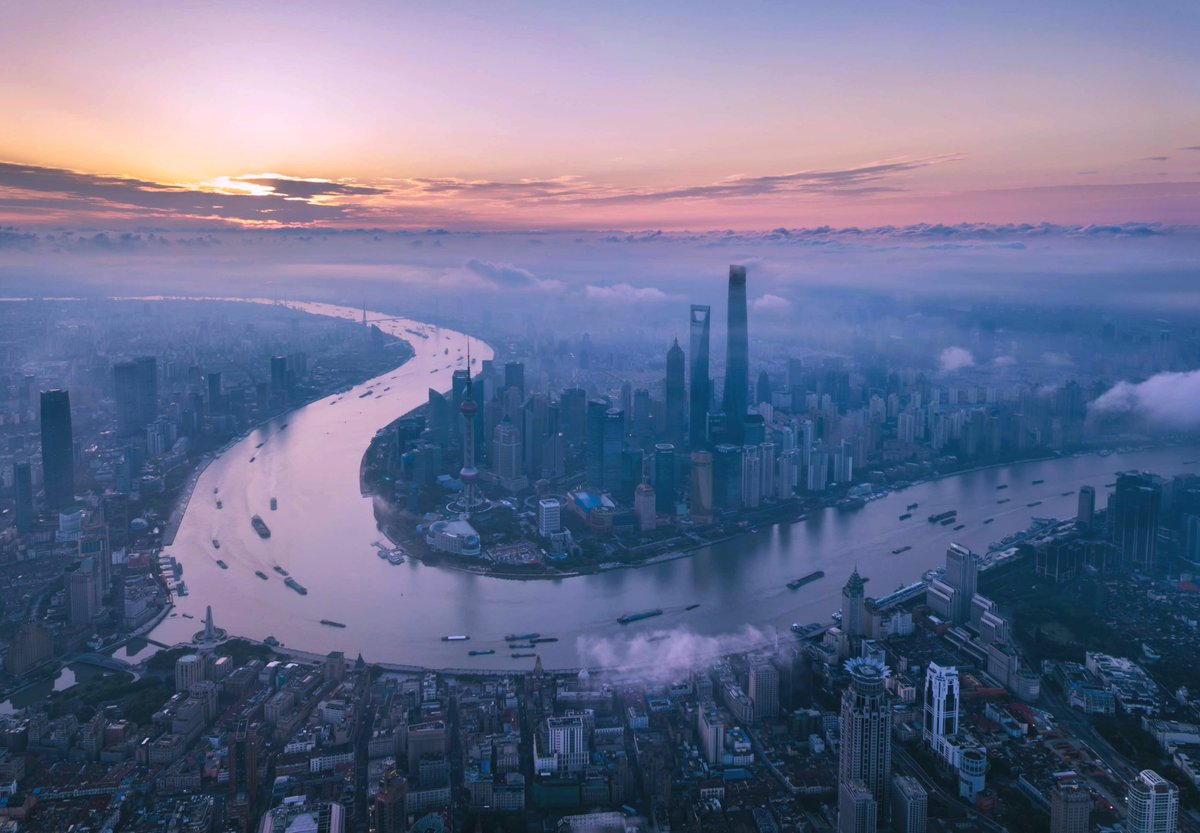 In an otherwise turbulent world fraught with uncertainties, China's steadily expanding economy came as a relief and once again proved its key role in powering global growth http://xhne.ws/79SEA