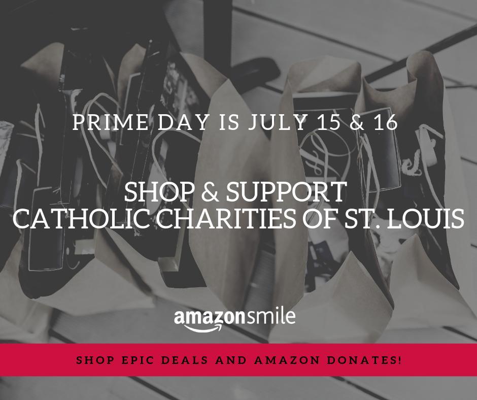 Catholic Charities of St  Louis (@cc_stl)   Twitter