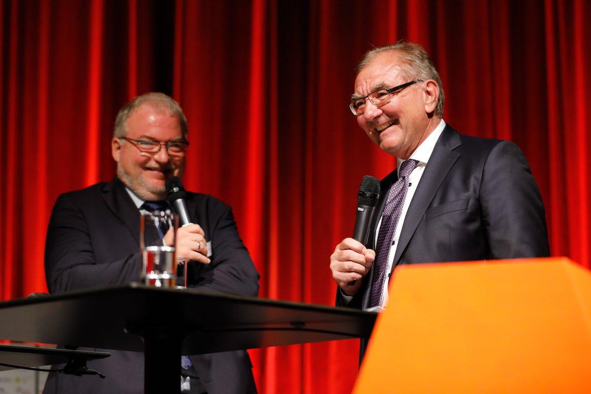 test Twitter Media - Kein #JubilA3um ohne Feier: Am 11. Juli durften wir über 600 Gäste zu unserem großen Sommerfest empfangen. 🥳Danke an alle, die dabei waren und die dieses Event möglich gemacht haben, vor allem unseren Jubiläumspartnern @SSK_Augsburg und @AZ_Augsburg. #RegionA3 #Sponsor https://t.co/4fYjrsAVfk