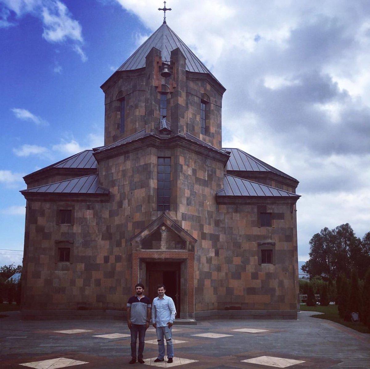 село ташир армения фото левин недешевый специалист