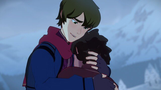 HAPPY BIRTHDAY CALLUM YOURE THE CUTEST AND I LOVE U!!!! #thedragonprince <br>http://pic.twitter.com/nUqlRCX6xd
