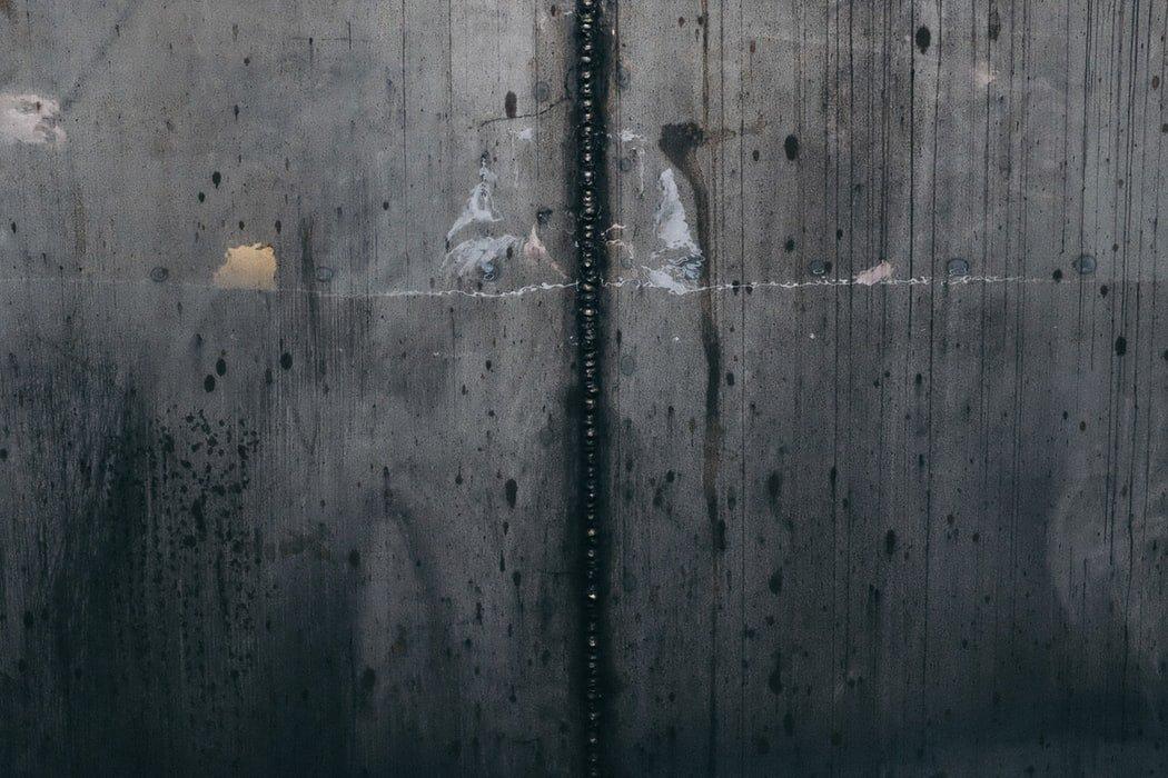 🖤🖤🖤   #welding #welder https://t.co/6pxuq1BUq8