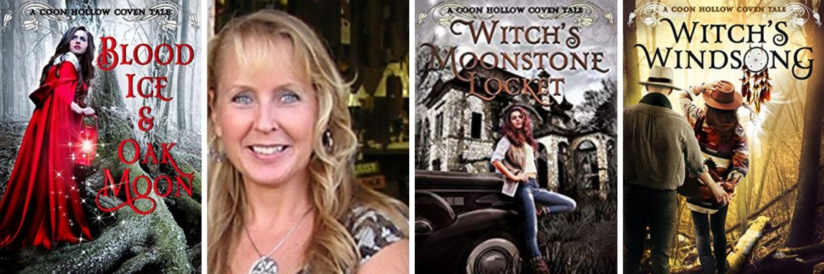 #AuthorInterviews! @MarshaAMoore discusses #writing a #setting #inspired by  #childhoodmemories &  #researching #witchcraft and #magic. #IndieApril #WritingLife  https:// jeanleesworld.com/2019/04/25/apr ilshowers-bring-authorinterviews-marshaamoore-discusses-writing-a-setting-inspired-by-childhoodmemories-researching-witchcraft-and-magic-indieapril-writinglife/   …  via @jeanleesworld<br>http://pic.twitter.com/d34sZUodXt