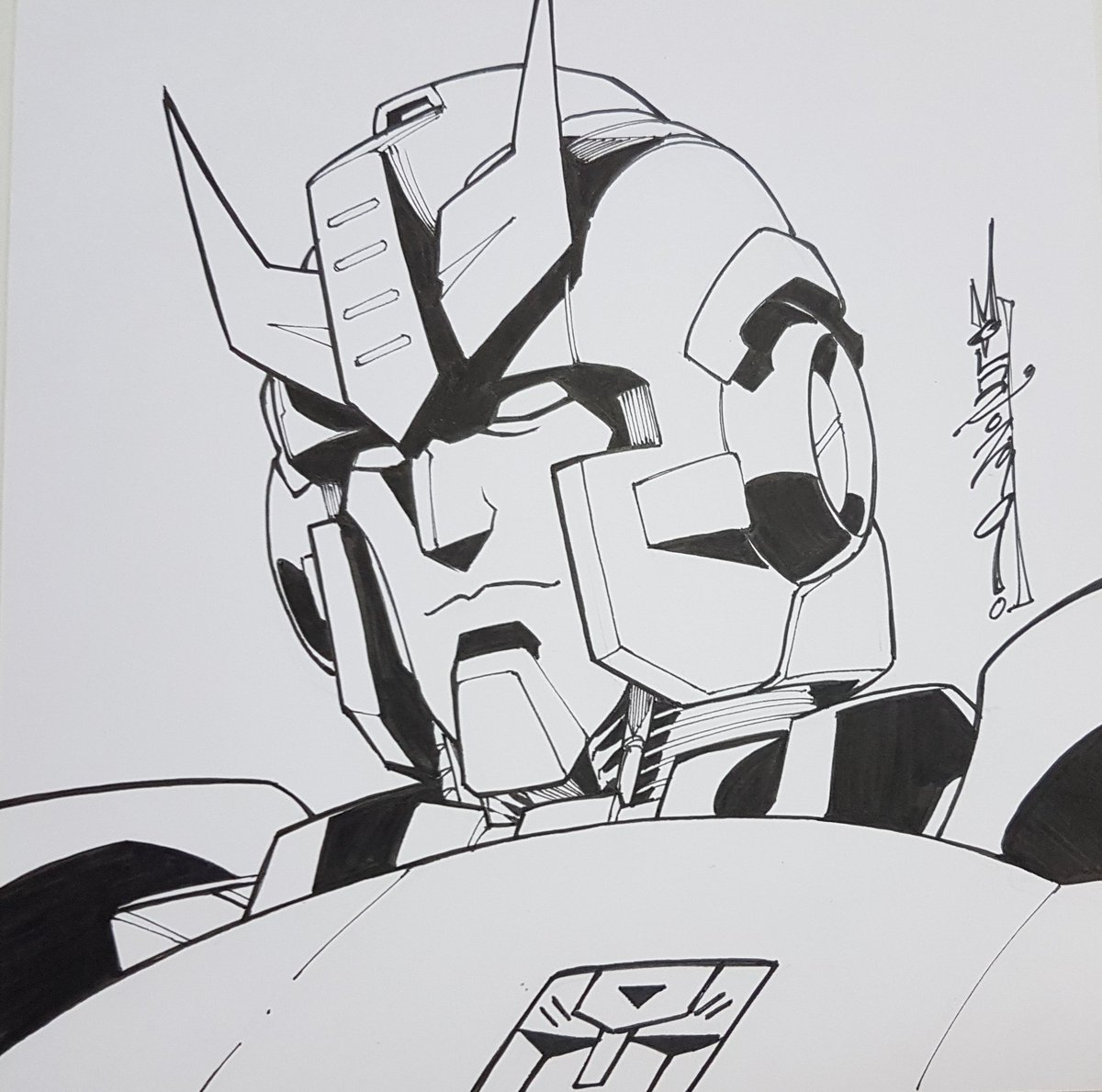 tfcon hashtag on Twitter