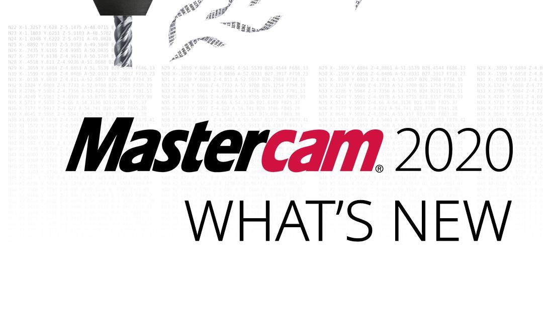Mastercam (@Mastercam) | Twitter