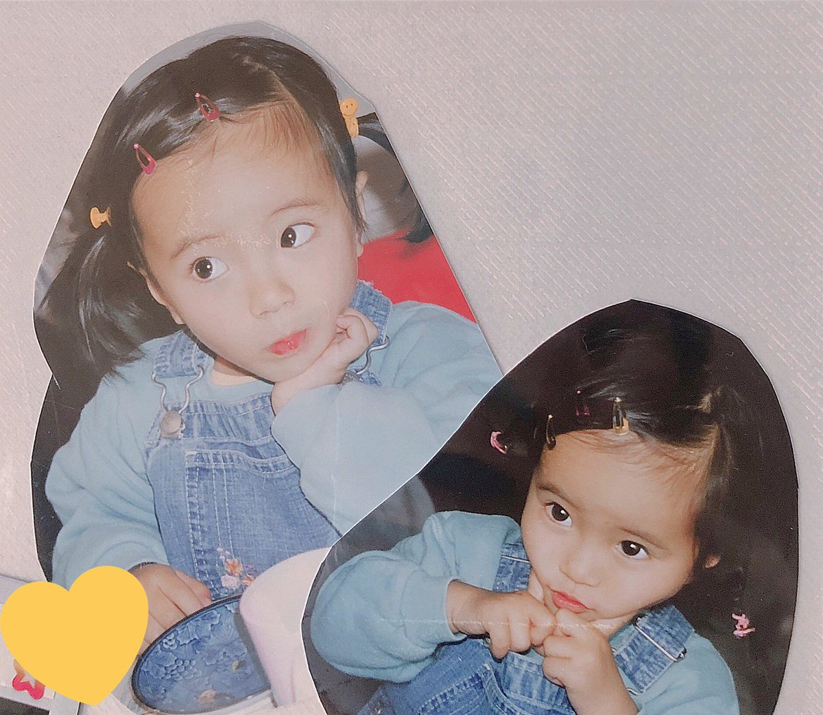 わーい!20歳になりました💛今年も全力でNMB48を愛します!#小嶋花梨生誕祭2019