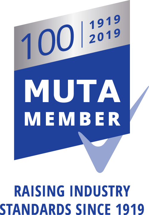 Delighted to receive the highest score awarded to any marquee company this year for our on site inspection from @MUTAmembership #healthandsafety #safetymatters #raisingthebar #consistentimprovement #welldoneboys #teamcoops🍾🥂