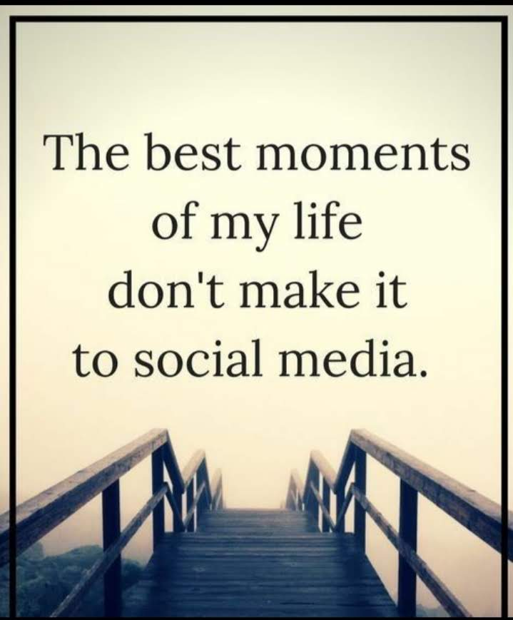 Life Quotes Creativitywords Twitter