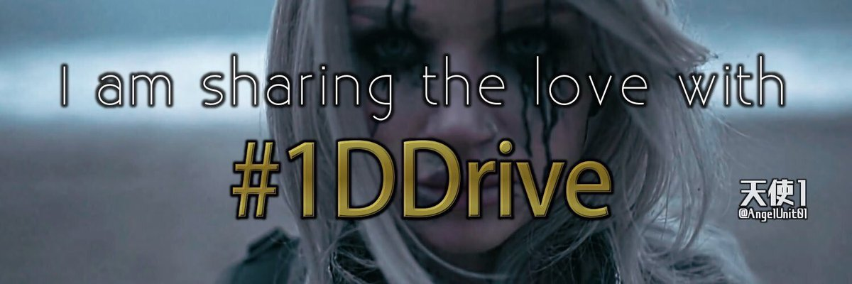 All Retweet this Tweet  Follow all that Like & Retweet  Follow back all that follow you   We Are All Gaining With #1DDrive  Support A Team That Supports You <br>http://pic.twitter.com/whnforj7l4