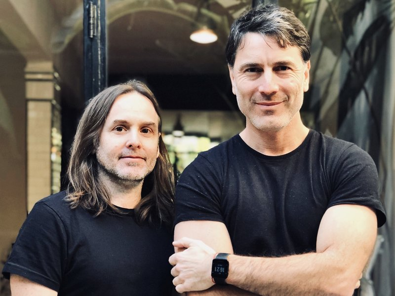 This weeks agency moves, hires and partnerships: July 15, 2019 bit.ly/2k5SKXx
