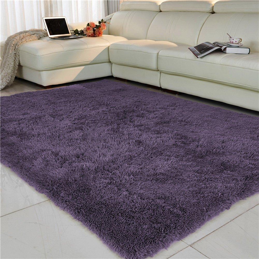 #bedroom #living #architect Antiskid Soft Carpet