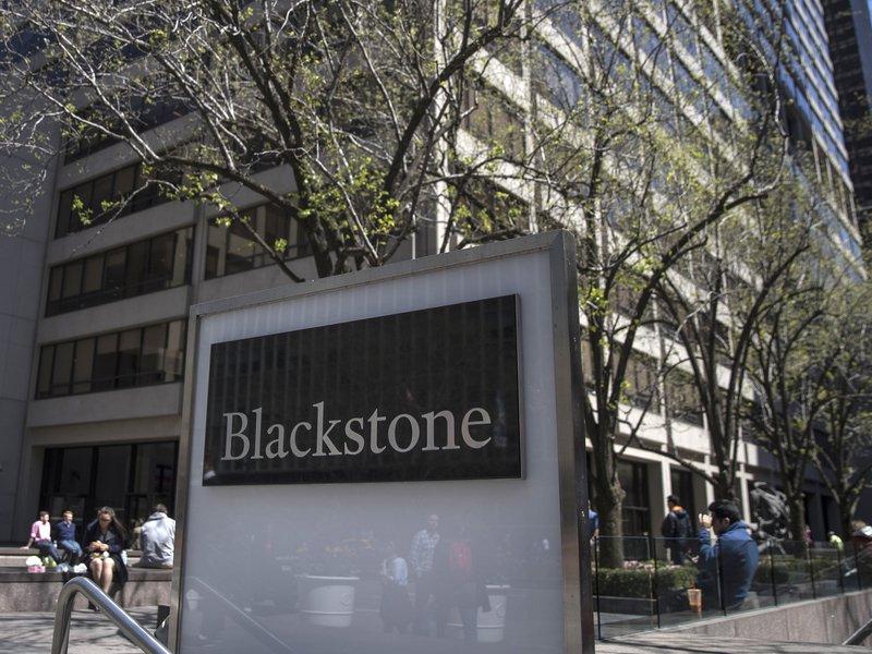Blackstone acquires app-install, all-star company Vungle bit.ly/32xp7zV