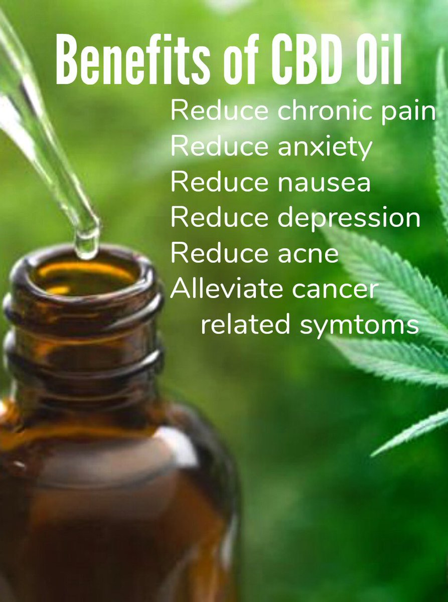 Nature's medicine...have you tried CBD oil?  #Health #Wellness #Yoga #Hike #CBD #Azuca #WellnessCommunity #CBDCommunity #Innovation #Nature #NaturalHealing #CleanEating