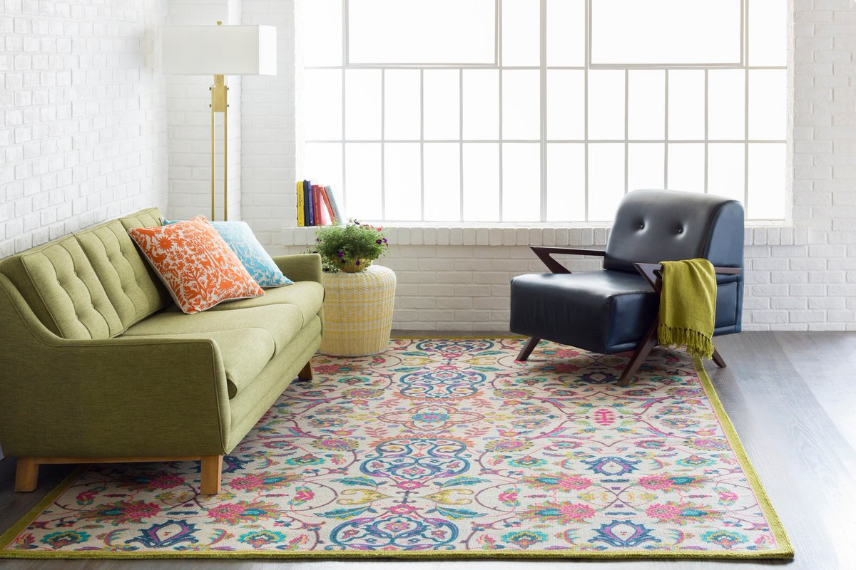 Rugs Direct On Twitter Rug Day Is