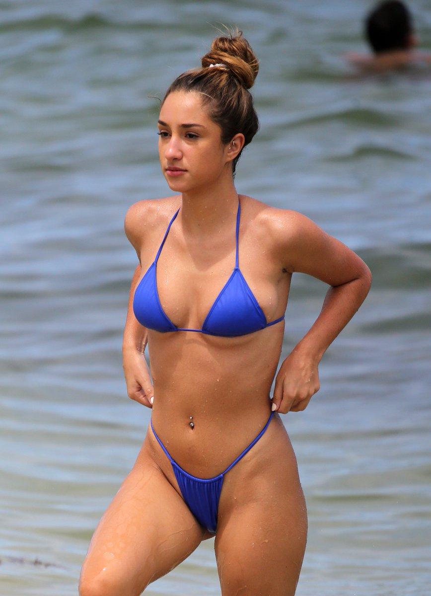 bikini-pics-egotastic-fail-women-naked