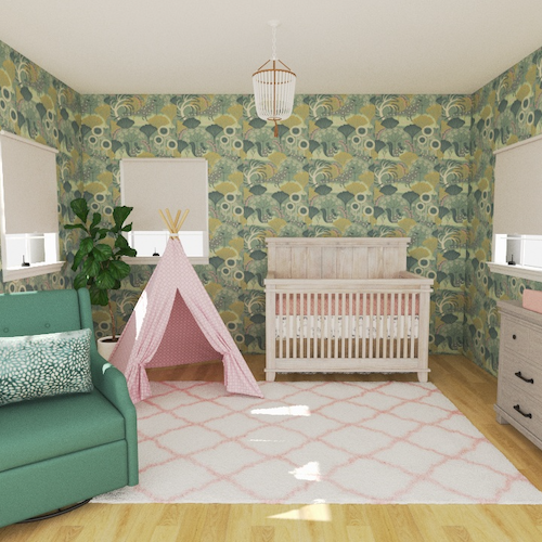 """Join 6 people right now at """"Hands Down, This Is The Easiest Way To Design Your Baby's Nursery - SHEfinds"""" #cheers #fashion #celebrityfashion #collections #decorist #shefinds #nursery #easiest #design #hands #down #baby http://cheers.ws/Z2nhQZ?utm_source=dlvr.it&utm_medium=twitter…"""