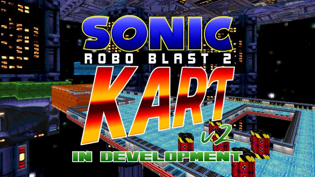 Sonic Retro (@sonicretro) | Twitter