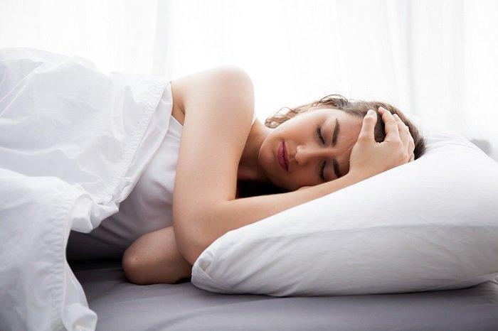 ¿Cuáles son las consecuencias de no tratar adecuadamente la #apnea del sueño? Aqui tienes toda la #información que necesitas http://to.philips/6011EtPiJ