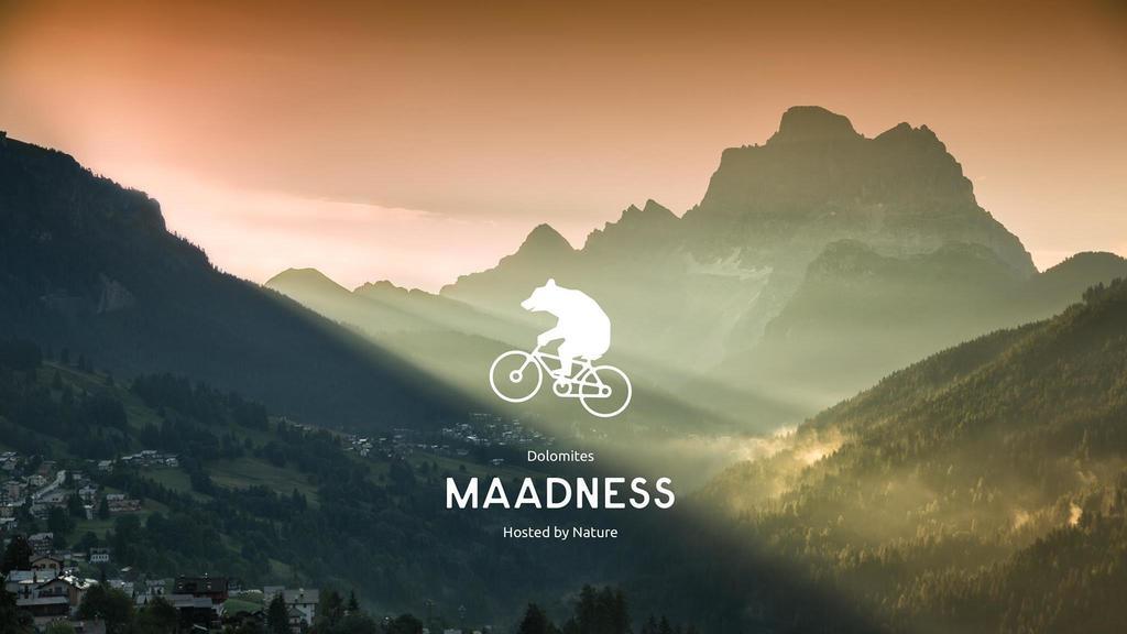 Dolomites Maadness festeggia il primo anno con ori...