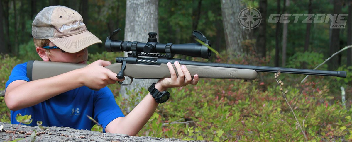 Mossberg Patriot Predator Rifle: Heavy On Performance — Easy On The Wallet https://www.getzone.com/mossberg-patriot-predator/?utm_campaign=coschedule&utm_source=twitter&utm_medium=GunUp&utm_content=Mossberg%20Patriot%20Predator%20Rifle%3A%20Heavy%20On%20Performance%20-%20Easy%20On%20The%20Wallet … @mossbergcorp #gunreview #mossberg #patriotrifle #rifle