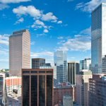 Attending AI's 2019 Annual Conference, July 22-24, in Denver? Be sure to connect with Diamond Sponsor, LIA Administrators & Insurance Services, along with other colleagues from around the world! On-site registration is available. #AIConf19
