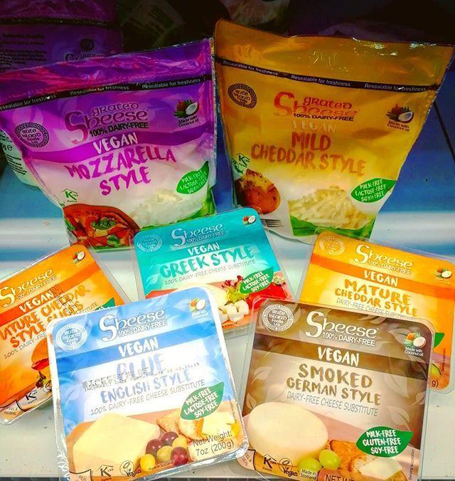 Bute Island Foods (@ButeIslandFoods) | Twitter