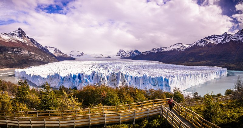 Argentina gears up to welcome Chinese visitors with wide variety of sights http://xhne.ws/hFBWe