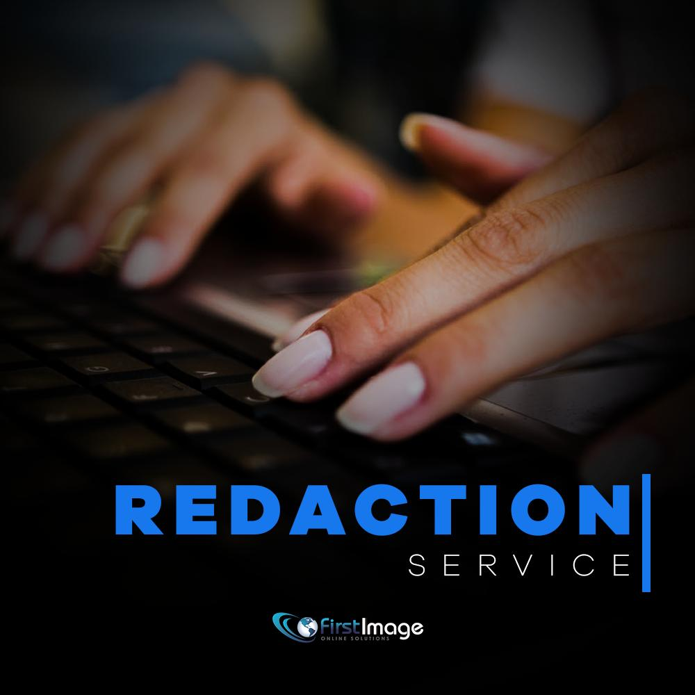 Redaction of press notes, informative bulletin, sales letter, adversitment, SEO and much more, contact us to for more information. #redaction #SEO #bulletin #salesletter #pressnotes #searching #studios #uniquedesignz #logodesigner #graphicdesigners