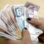 Image for the Tweet beginning: JUL 15 IMPORTANTE: Billetes de VeS
