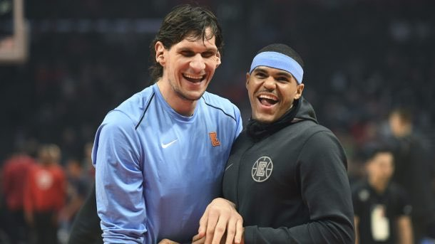 Happy Birthday to my brother from another @tobias31 I love you man and I hope this year is full of blessings! <br>http://pic.twitter.com/l2vD8BlMUj