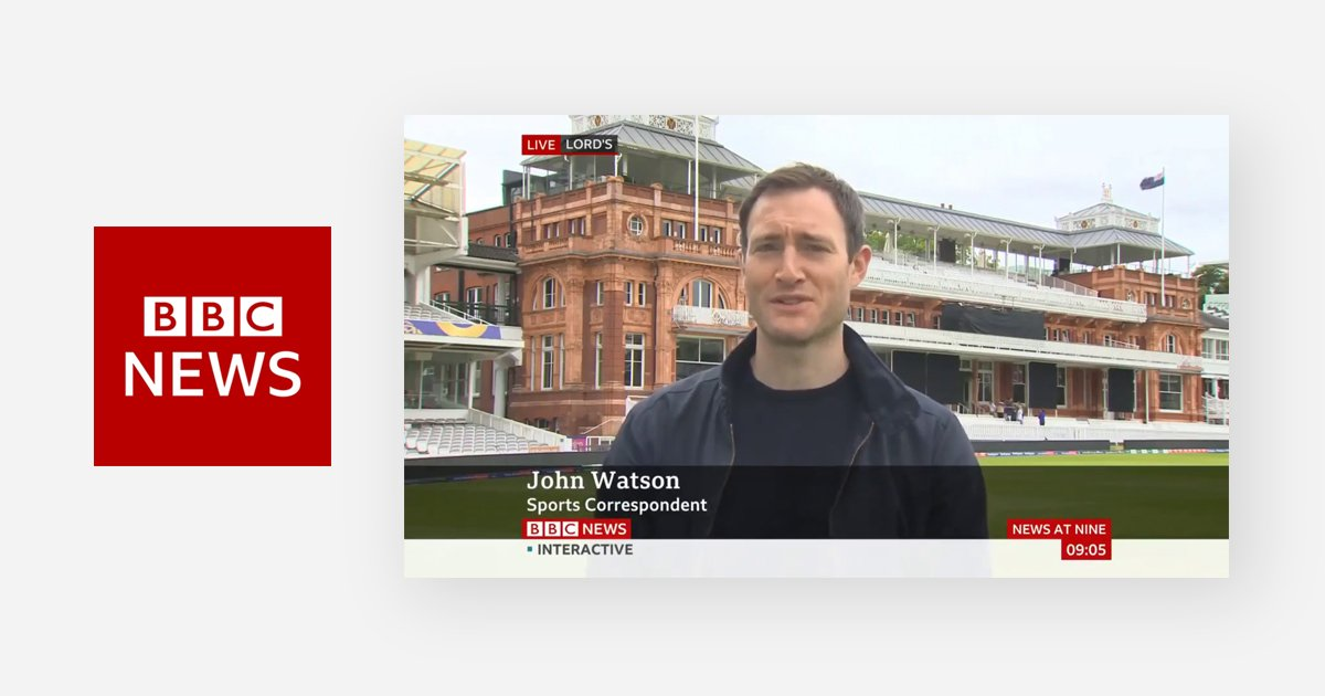 Valentin Socha On Twitter Bbc News Has A Fresh New Look Today On Screen Graphics Has Been Updated With The Bespoke Font Bbc Reith And This Is A Turning Point In Bbc S History