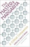 buy food and addiction a comprehensive handbook 2012