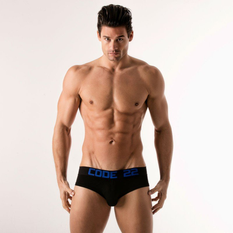 men-in-black-briefs-pictures-sex-by-men-only