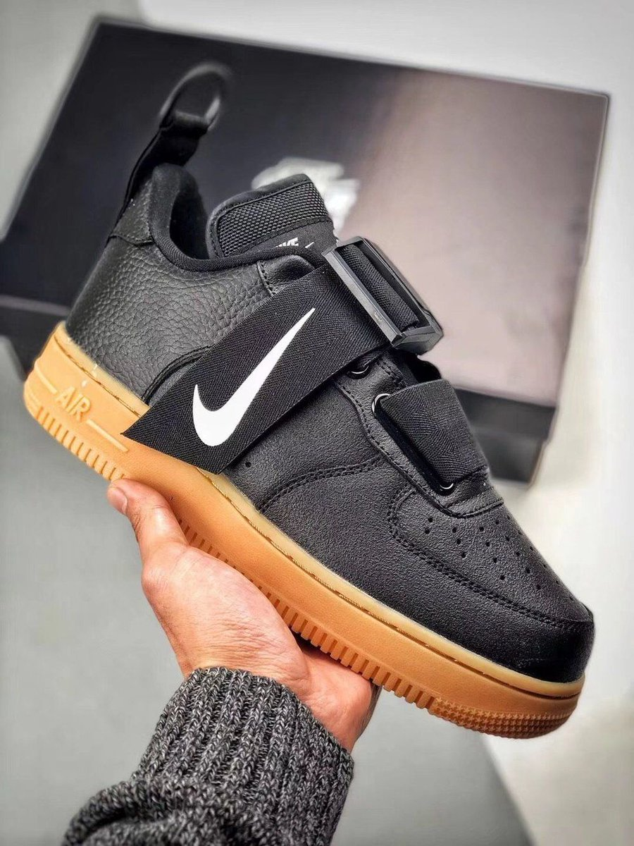 Fall 2019 sales are here! Get this deal on Nike Air Force 1