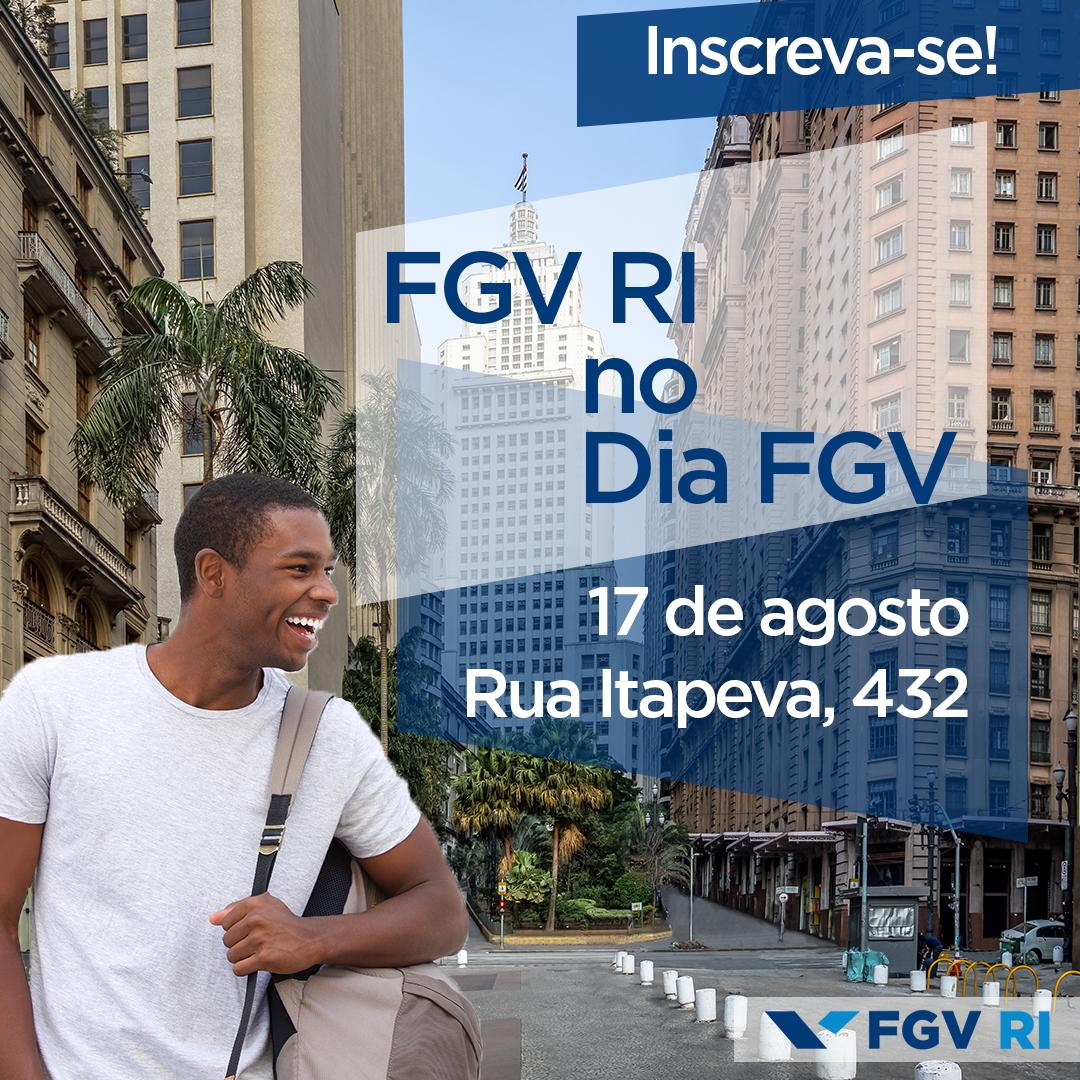 FGV, - Night Mode - Team - Sports - AIOIS - All-in-one Internet