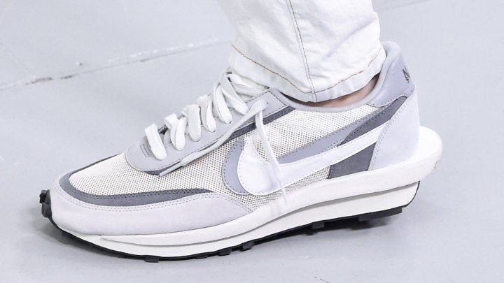 '70s runners are the best sneaker trend this summer   Here's why:  http:// cmplx.co/6k9telk    <br>http://pic.twitter.com/93ghFZMBTi