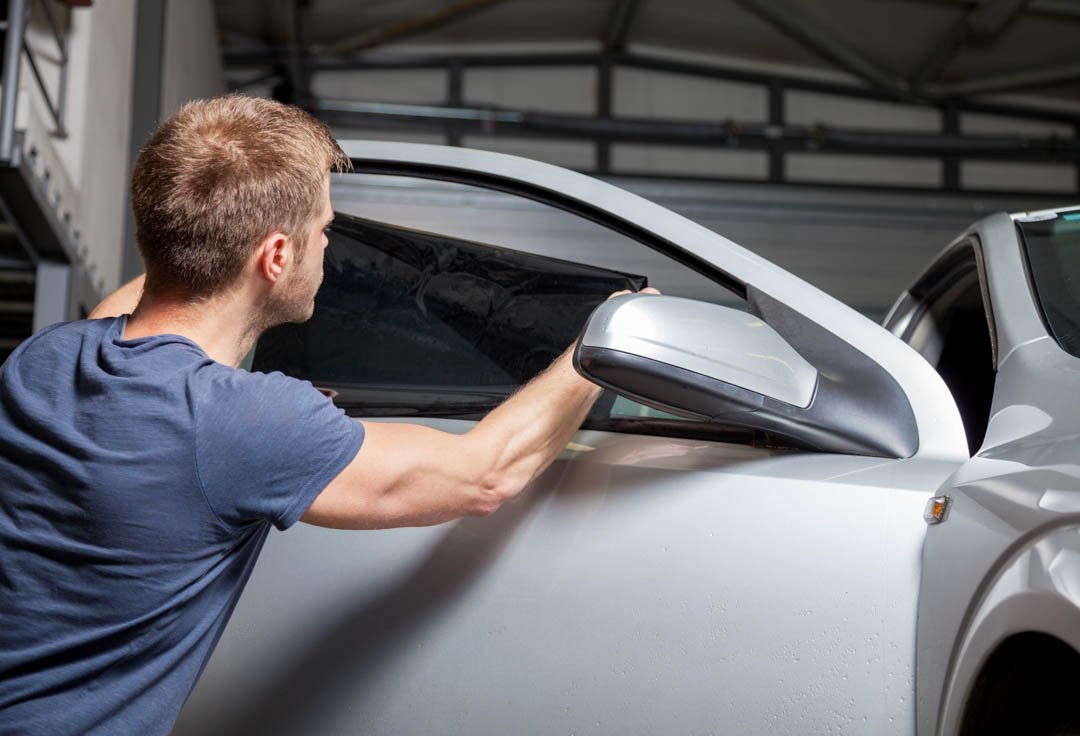 When you're #searching for #CeramicWindowTint out of #Alabaster and the surrounding areas, look no further than the #exquisiteservices of #DarkSideOfTheSunTint. Give Us A Call at # (205) 374-9776 today! #AutomotiveTints #WindowTinting #BoatTint #Alabas ... http://bit.ly/2RjBdGT
