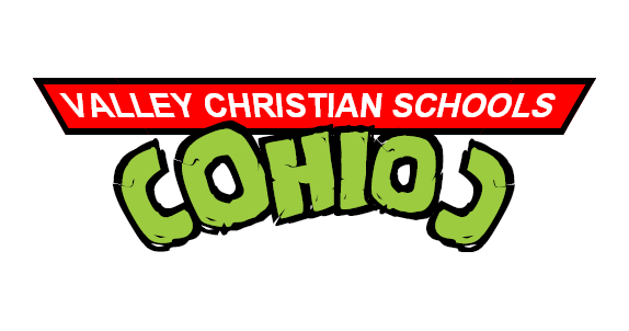 Valley Christian Schools (Ohio) en.wikipedia.org/wiki/Valley_Ch…