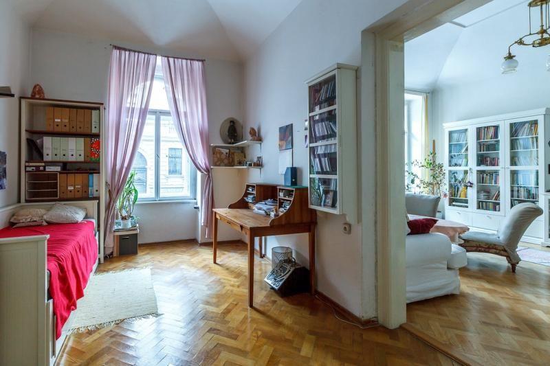 Location d'appartement : le guide pour les propriétaires https://buff.ly/2LlvVej #location #appartement #guide #locataire #propriétaire #immo #immobilier #vente #achat (via @MaRechercheImmo)