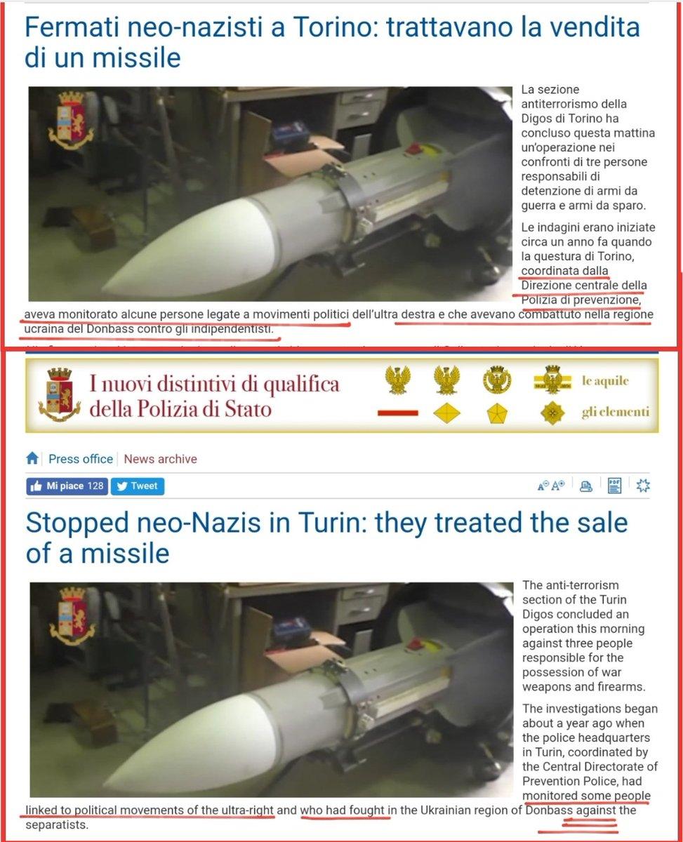 Western propaganda - Page 40 D_iSEPhWkAAm-Gu