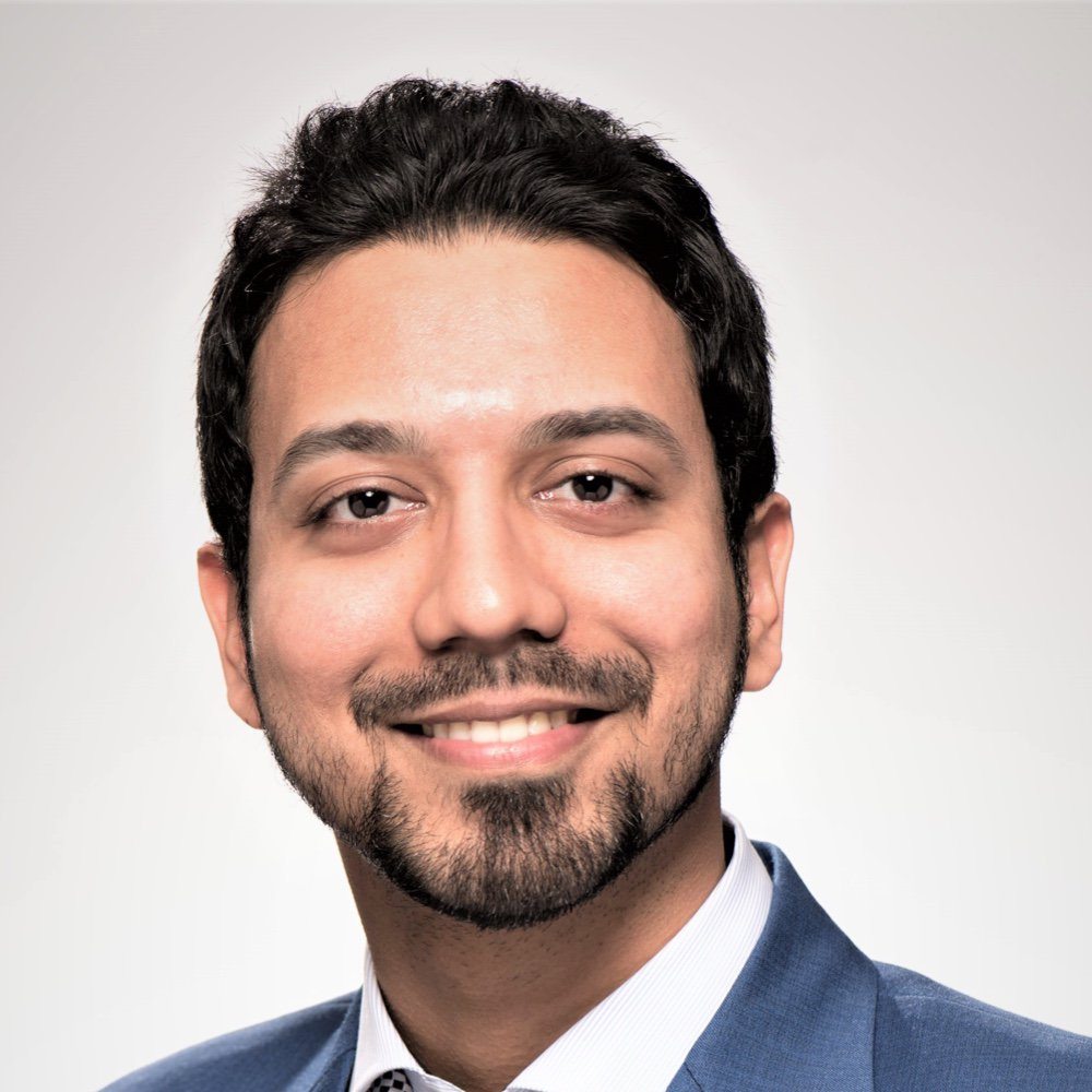 Whether you're pining for a potential opportunity to come to fruition or prepping for an unfamiliar stage in life...#mentors can be valuable. Nakul Gupta shares about his #mentorship platform for helping people who lack the network needed for success. http://ignitechi.org