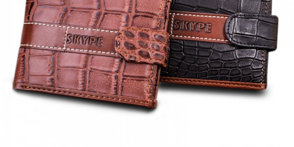 Men's Crocodile Leather Pattern Wallet - https://wow-bags.com/mens-crocodile-leather-pattern-wallet/… #bags #bestsellers #shopping #shopoholics #shoppingday