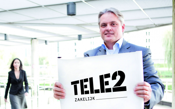 test Twitter Media - Tele2 Zakelijk gaat over naar T-Mobile Ondernemen - https://t.co/o6YZHSMizg https://t.co/Ng3zOvhWIf