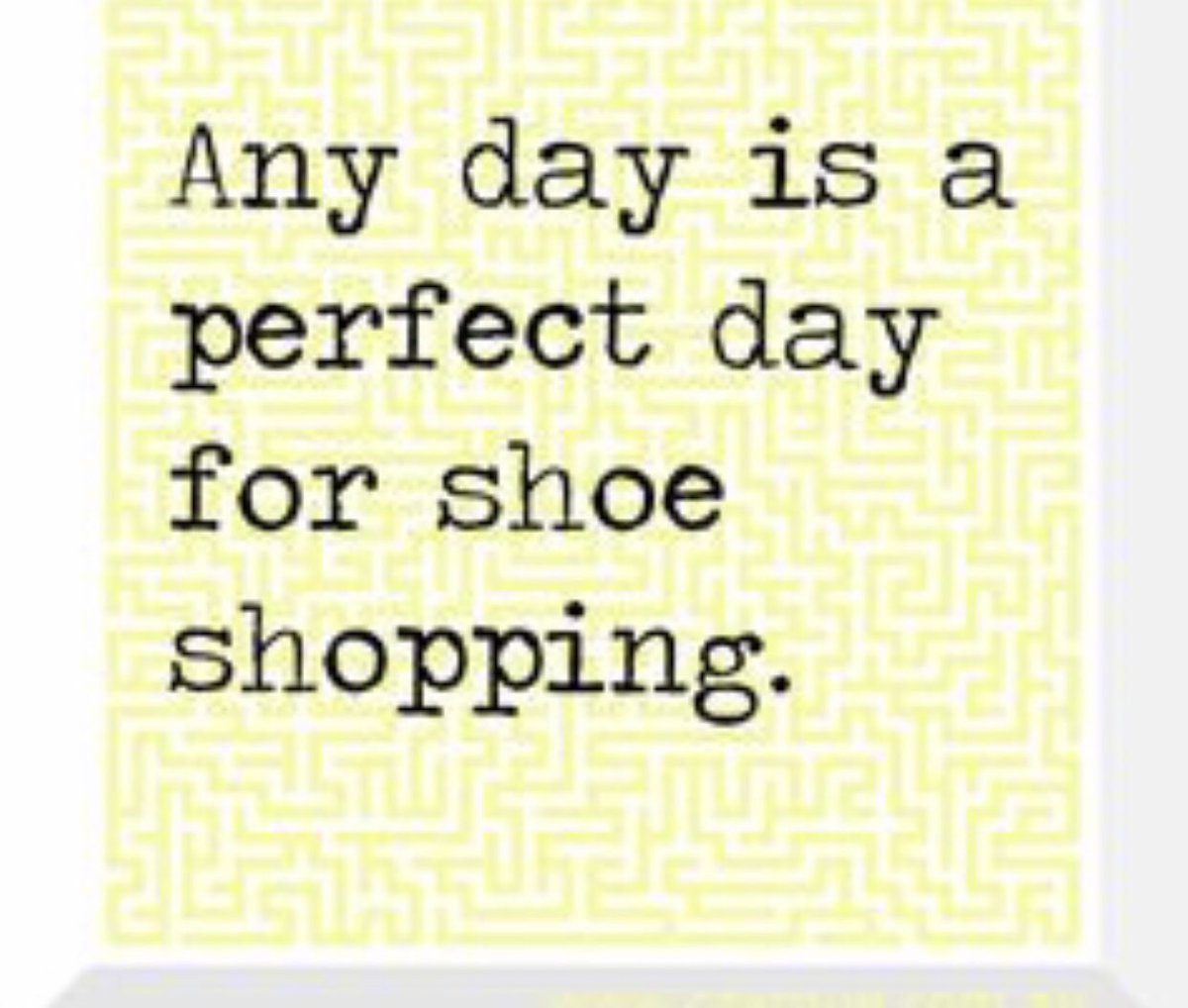 Shop With Us Today 👠 Happy Monday #NAJGBaes 💛 Shop Now! Items Going Fast 🔥 Link in bio ❤️ DM To Become A Brand Ambassador 💌 • #shopnow #style #clothingline #Monday #shoppingday  #tagafriend #womensclothing #business  #onlineshopping  #fashionista #ootd #goodquality #boutique