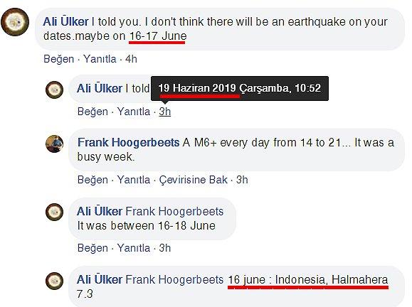 https://www.cnnturk.com/dunya/son-dakika-endonezyada-7-3-buyuklugunde-deprem1… ilgili link : https://www.facebook.com/frankhoogerbeets/posts/2057768287684645… #indonesia #earthquake #deprem #LunarEclipse2019 #LunarEclipse #astroloji #astrology #burc #burç #koc #ikizler #boga #yengeç #aslan #başak #terazi #akrep #yay #oğlak #kova #balık