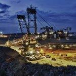 Hvordan ændrer teknologien minedrift? https://t.co/vJuPHCIX4J