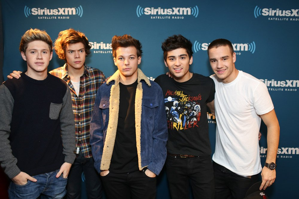 And a happy #TBT to you ALL!  @onedirection<br>http://pic.twitter.com/4Mi3aiIxiK